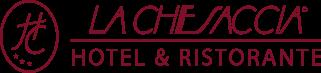 """Hotel Ristorante """"La Chiesaccia"""""""