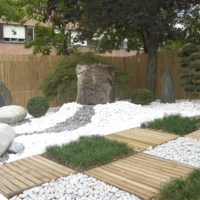 giardino giapponese-1